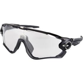 Oakley Jawbreaker Occhiali da sole, nero